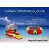 HONGKONG HENGXIN SPROTS PRODUCE LTD.