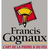 MARBRERIE FRANCIS COGNAUX
