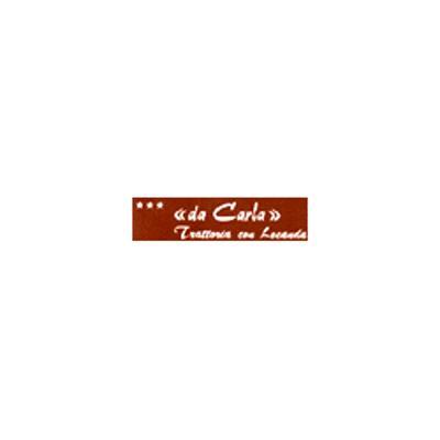 TRATTORIA DA CARLA SHOP ONLINE