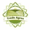 TRADE AGROS LTD