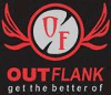 OUTFLANK TRADING PVT. LTD.