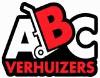 ABC VERHUIZERS