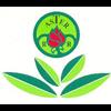 ASTER-RR GREENHOUSES & PLANT B.V.