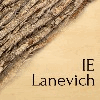 IE LANEVICH