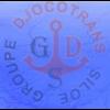 GROUPE DJOCOTRANS-SILOE TOGO