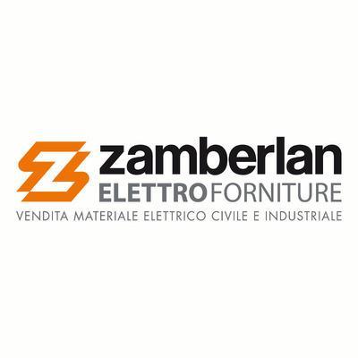 ELETTROMECCANICA ZAMBERLAN S.P.A.