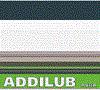 ADDILUB