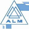 A.L.M INDUSTRY