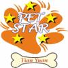 HANGZHOU TIANYUAN PET PRODUCTS CO., LTD