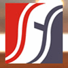 SHENZHEN HONGYU INDUSTRIAL CO., LTD.