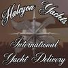 HALCYON YACHTS