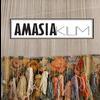 AMASYA KILIM