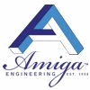 AMIGA ENGINEERING PTY LTD