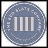 THE BED SLATS COMPANY