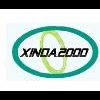 GUANGZHOU XINLONGDA HARDWARE & ELECTRICAL APPLIANCE CO.,LTD