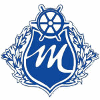 MT CONTAINER GMBH