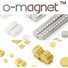 DONGGUAN O-MAGNET MAGNET CO., LTD