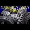 NEUMATICOS USADOS GLOBAL