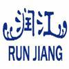 CHANGZHOU RUNJIANG VEHICLE PARTS FACTORY