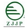 JIANGPU STAIN STEEL MANUFACTURING CO.,LTD