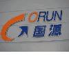 JINGMEN GORUN TECHNOLOGY CO.,LTD.