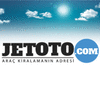 JETOTO.COM