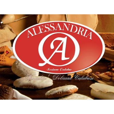 DOLCIARIA ALESSANDRIA  S.R.L.