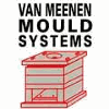 VAN MEENEN MOULD SYSTEMS