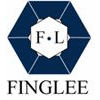 FINGLEE DIAMOND TOOLS CO.,LTD