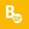 BOUWPUNT VANDEN BERGHE