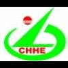 DONGGUAN CHANGHE ELECTRONICS CO., LTD