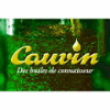 HUILERIES CAUVIN