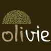 OLIVIE NATURAL BEAUTY