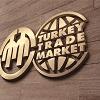 TURKEY TRADE MARKET