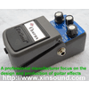 XINSOUND MUSICAL INSTRUMENT CO., LTD