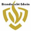 BRANDWACHT EDWIN