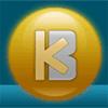 KIMBRIDGE DEVELOPMENT CO., LTD.