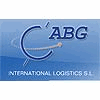 A.B.G. INTERNATIONAL LOGISTICS S.L.