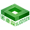 LUOYANG NUODISEN INDUSTRY & COMMERCE CO.,LTD