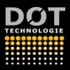 DOT TECHNOLOGIE