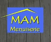 MAM MENUISERIE