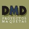 DMD MAQUETAS