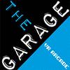 THE GARAGE VR SL
