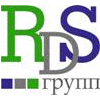 RDS-GROUP