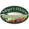 MEYER'S WIESEN