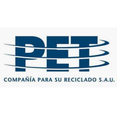PET COMPANIA PARA SU RECICLADO S.A.