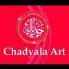 CHADYALA ART