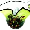 ART GLASS TISCHER