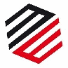 TAIZHOU EURA MOULD & PLASTIC CO., LTD.
