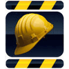 CONSTRUCTION DIRECTORY